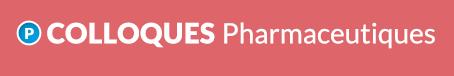 titre_pharmaceutiques_interview