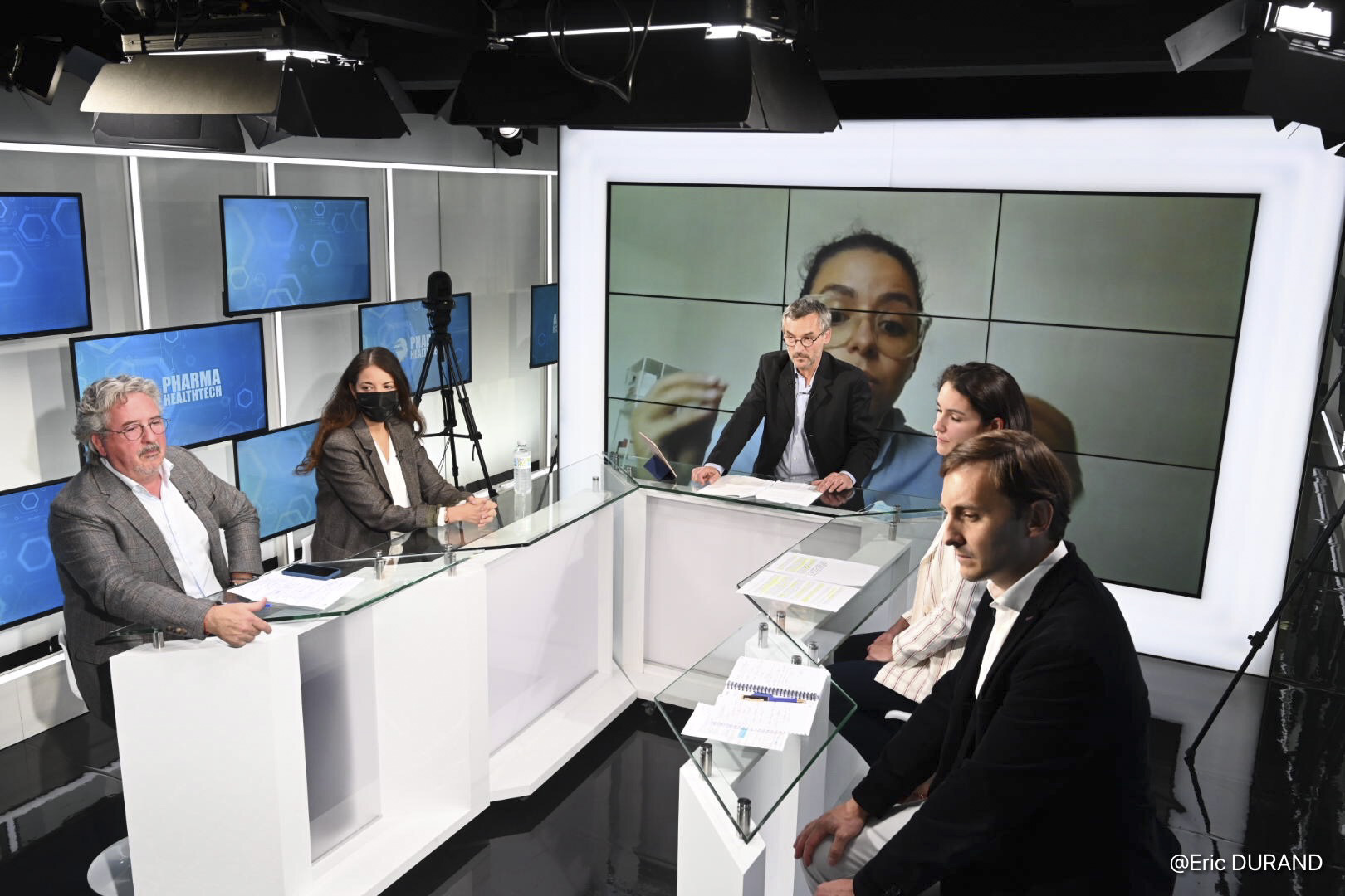 Le régulateur et le payeur conditionneront pour beaucoup le modèle d'affaires français de la e-santé. Les industriels et les start-up attendent des dispositifs simples et lisibles pour favoriser le développement et la diffusion des thérapies digitales inn